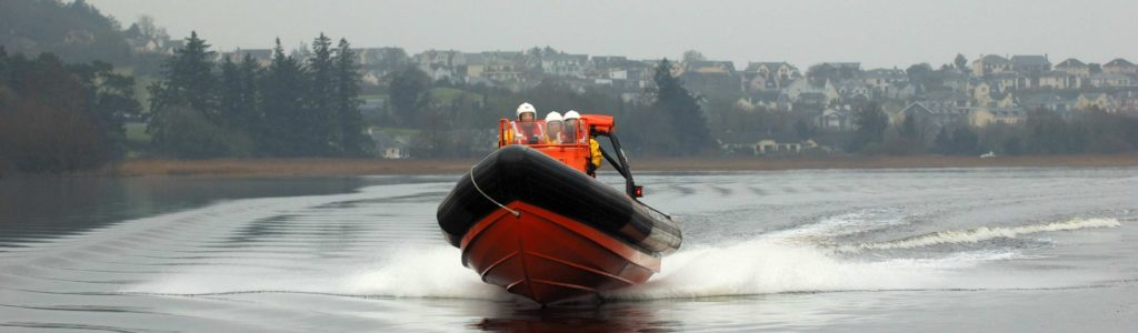 coastgaurd and search and recovery