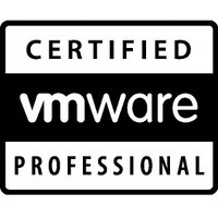 VMware VCP