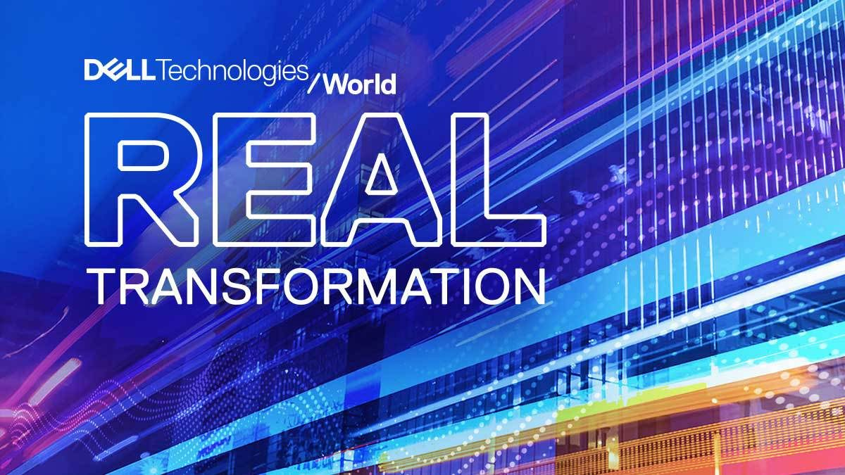 Vegas Tips and Tricks, Dell Tech World 2019