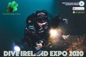 irish photography podcast